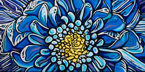 32 Flower Power p