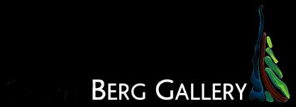 Berg Gallery