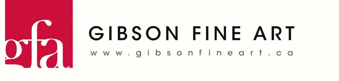 Gibson Fine Art Gallery