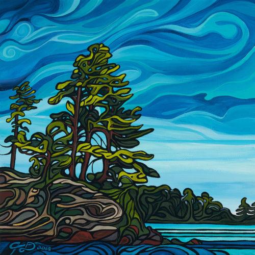 148 Lake Rosseau 1 p