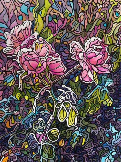 185 Moms Garden p