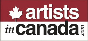 FCA Toronto